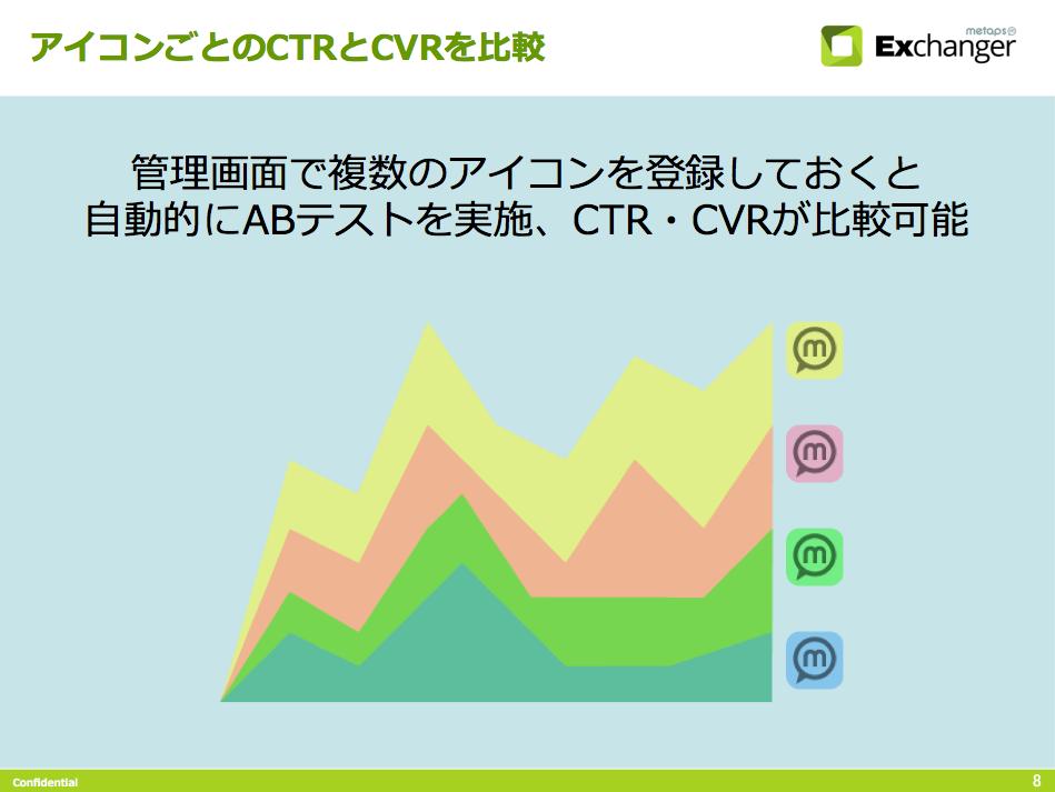 スクリーンショット(2013-08-25 2.51.12)