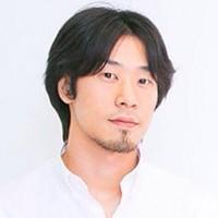佐藤航陽のブログ